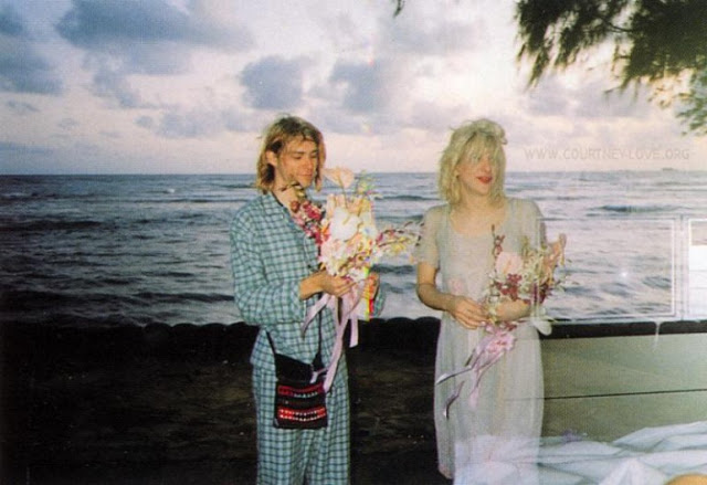 mariage-kurt-cobain-courtney-love-02