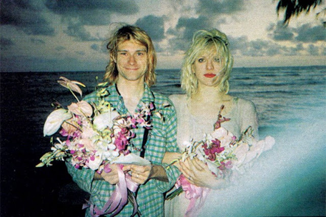 mariage-kurt-cobain-courtney-love-03
