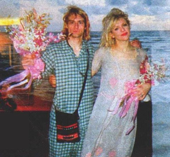 mariage-kurt-cobain-courtney-love-04
