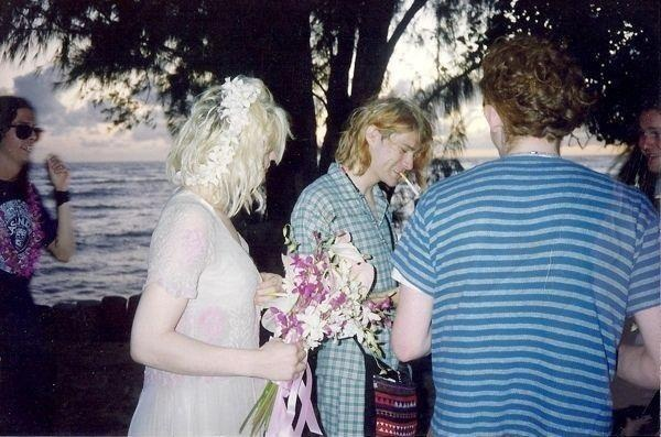 mariage-kurt-cobain-courtney-love-05