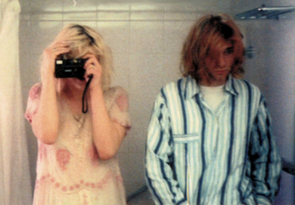 mariage-kurt-cobain-courtney-love-07