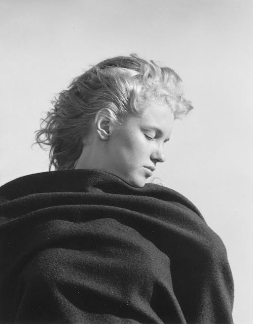 20 rares photos de Marilyn Monroe lorsqu'elle avait seulement 20 ans