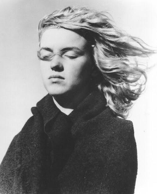 marilyn-monroe-andre-de-dienes-1945-15