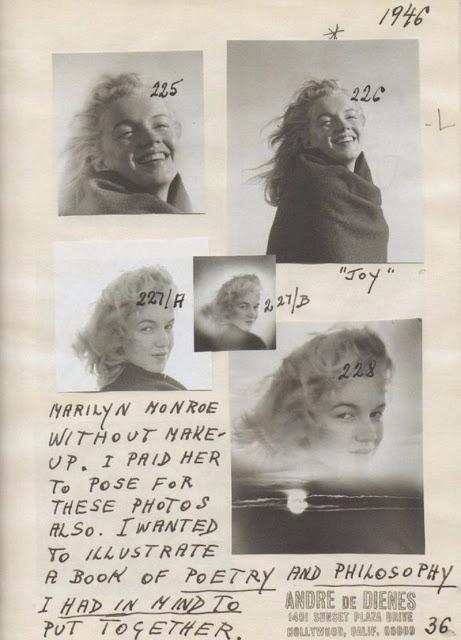 marilyn-monroe-andre-de-dienes-1945-22