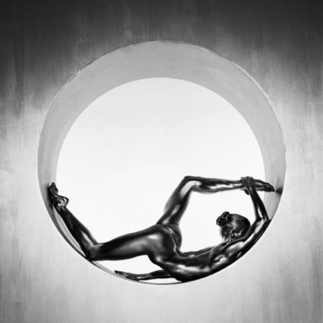 sculptures-humaines-guido-argentini-09