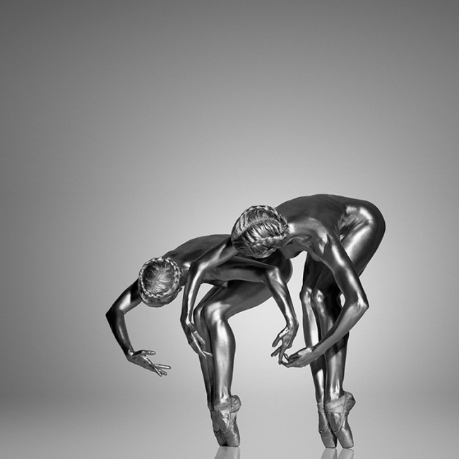 sculptures-humaines-guido-argentini-10