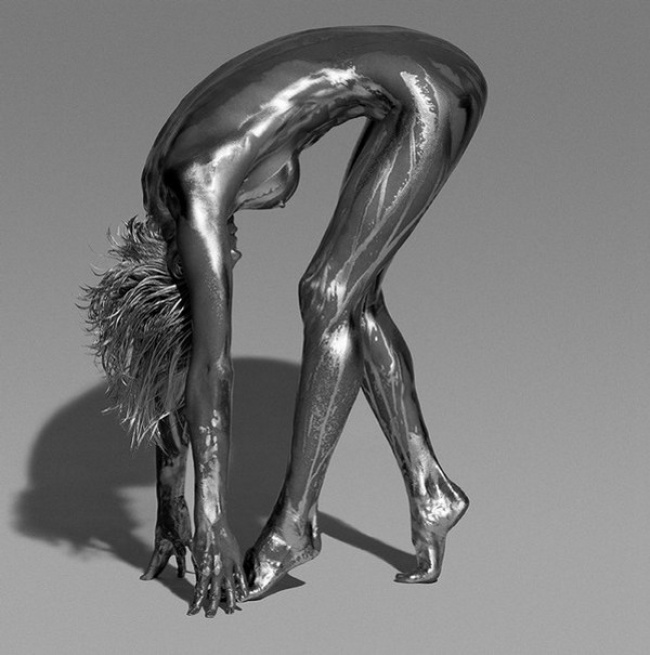sculptures-humaines-guido-argentini-12