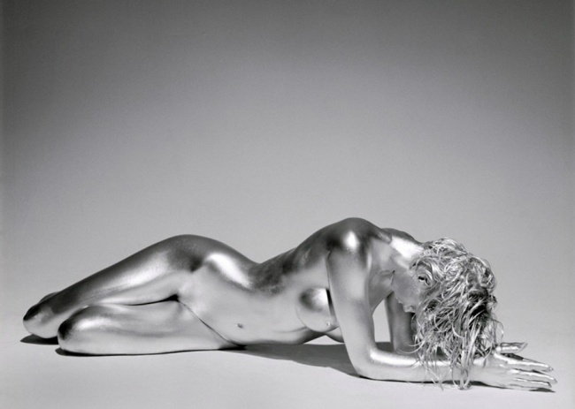 sculptures-humaines-guido-argentini-13