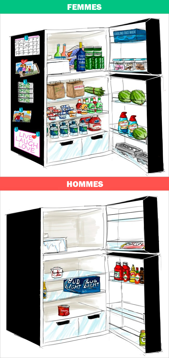 differences-hommes-femmes-02