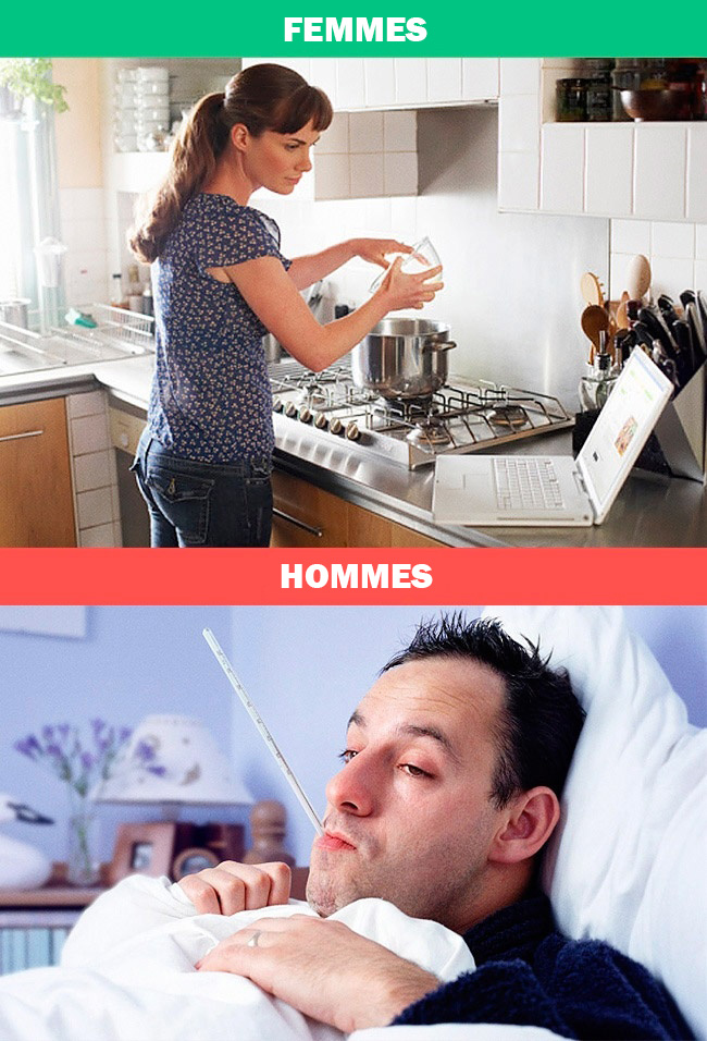 differences-hommes-femmes-07