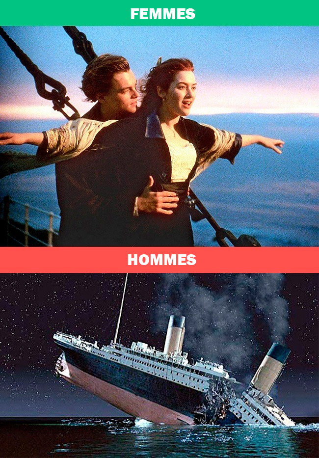 differences-hommes-femmes-08_n