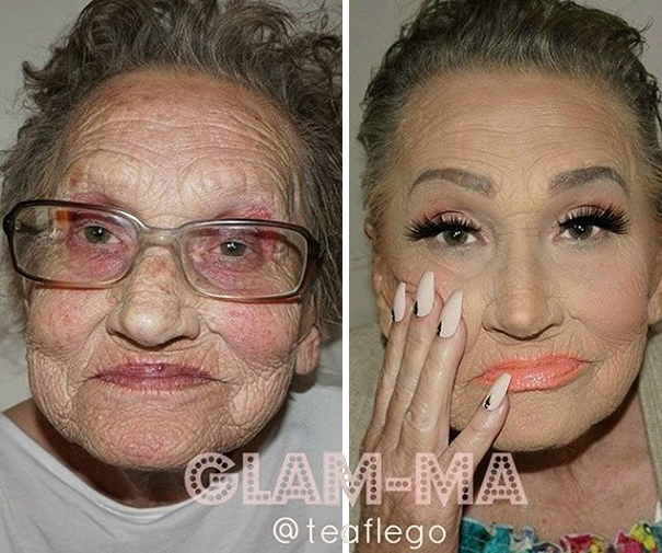 grand-mere-maquillage-glam-ma-01