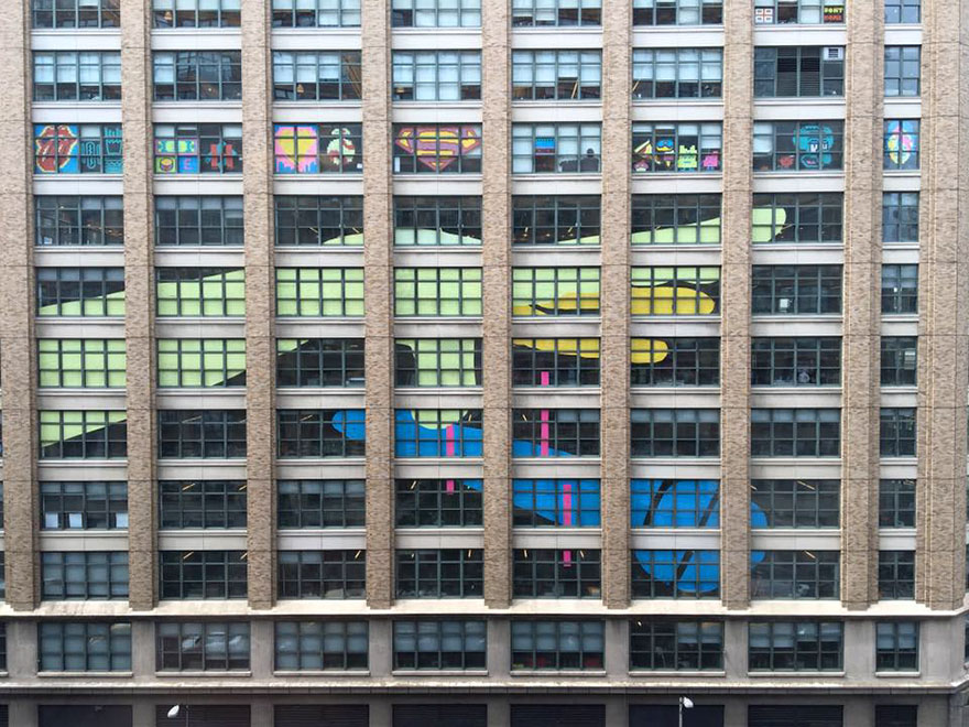 guerre-post-it-11
