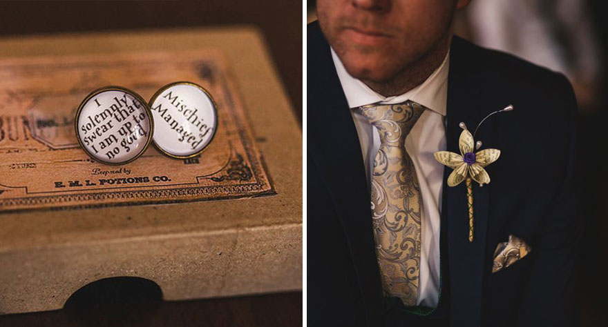 mariage-harry-potter-10