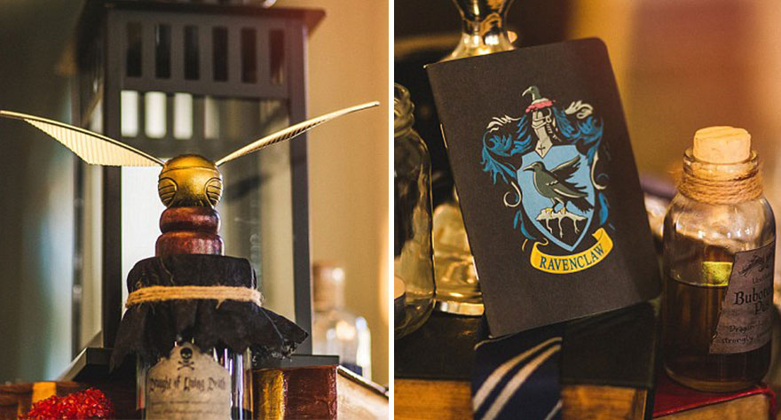 mariage-harry-potter-20