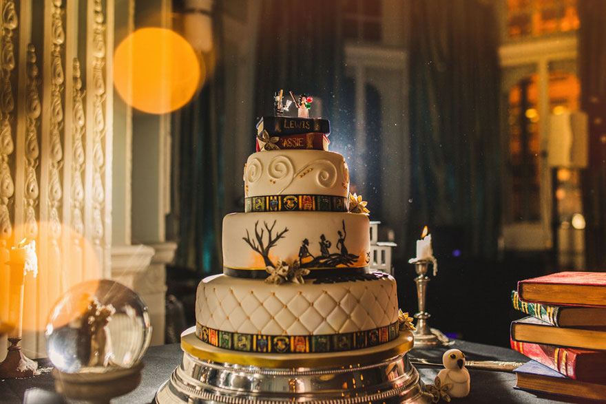 mariage-harry-potter-21
