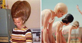 15 coiffures d'été réalisables en 5 minutes