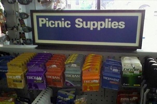 echecs-hilarants-supermarches-11