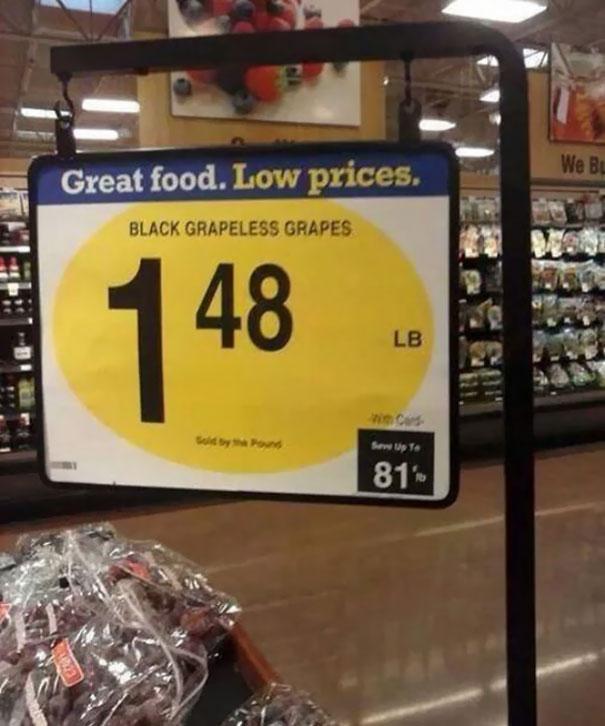 echecs-hilarants-supermarches-12