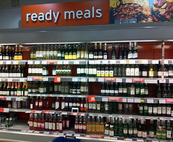 echecs-hilarants-supermarches-14
