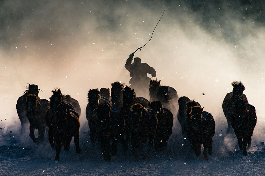 gagnants-concours-photographe-voyageur-2016-national-geographic-01