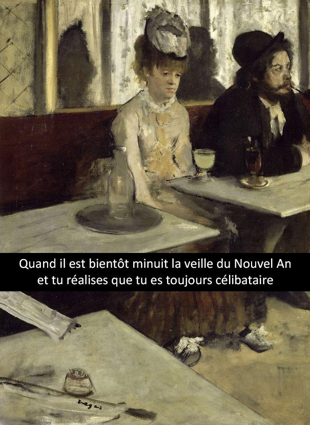 peintures-historiques-05