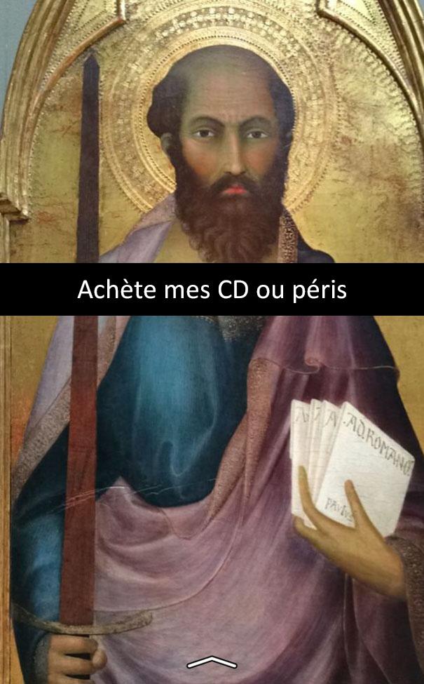 peintures-historiques-09