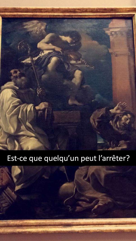 peintures-historiques-10