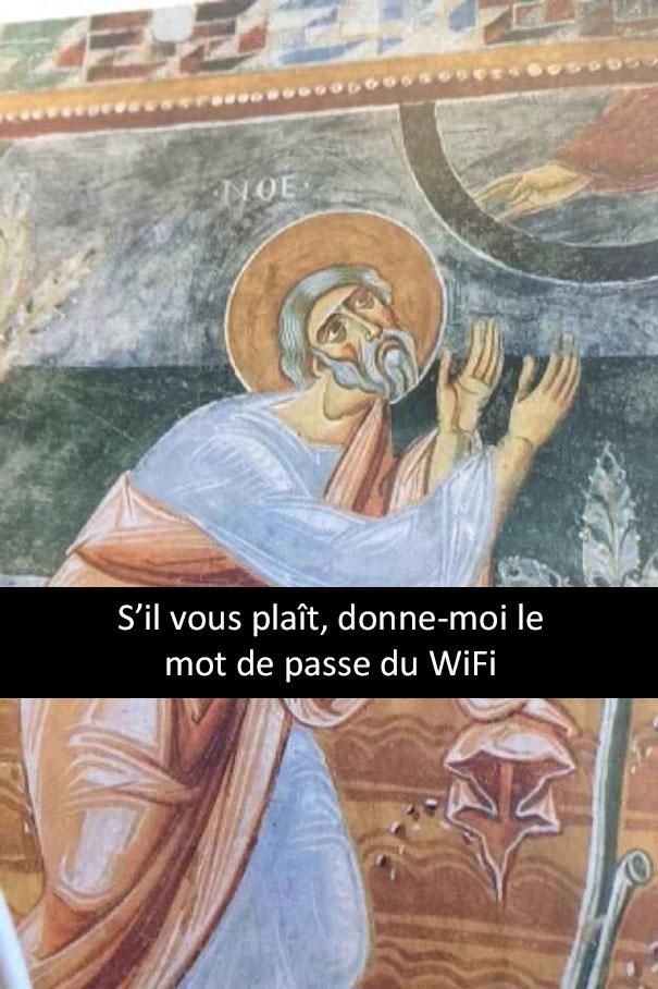 peintures-historiques-12