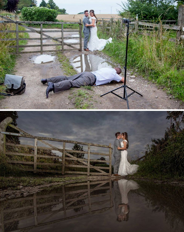 photographes-mariage-fous-02