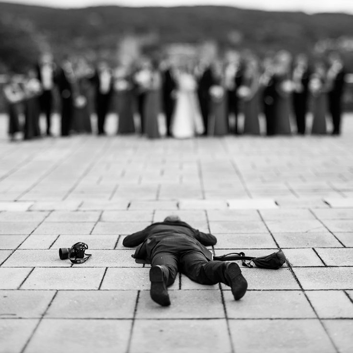 photographes-mariage-fous-14