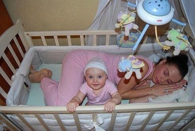 photos-parents-bebes-enfants-03