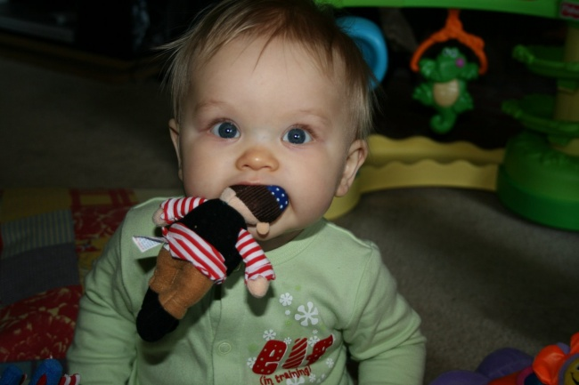 photos-parents-bebes-enfants-11
