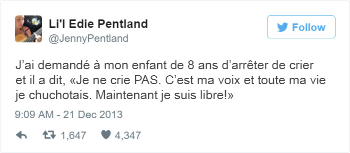 tweets-hilarants-enfants-parents-01