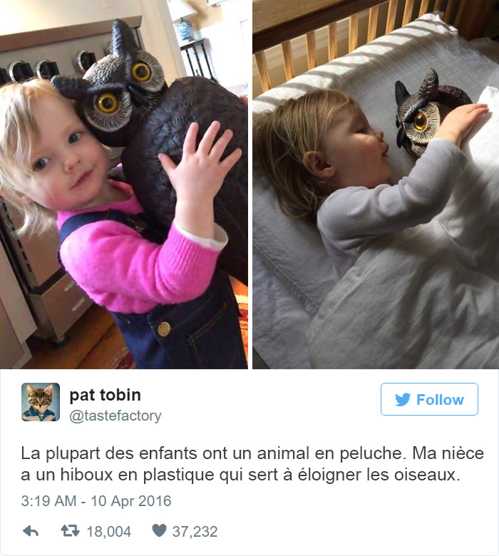 tweets-hilarants-enfants-parents-03