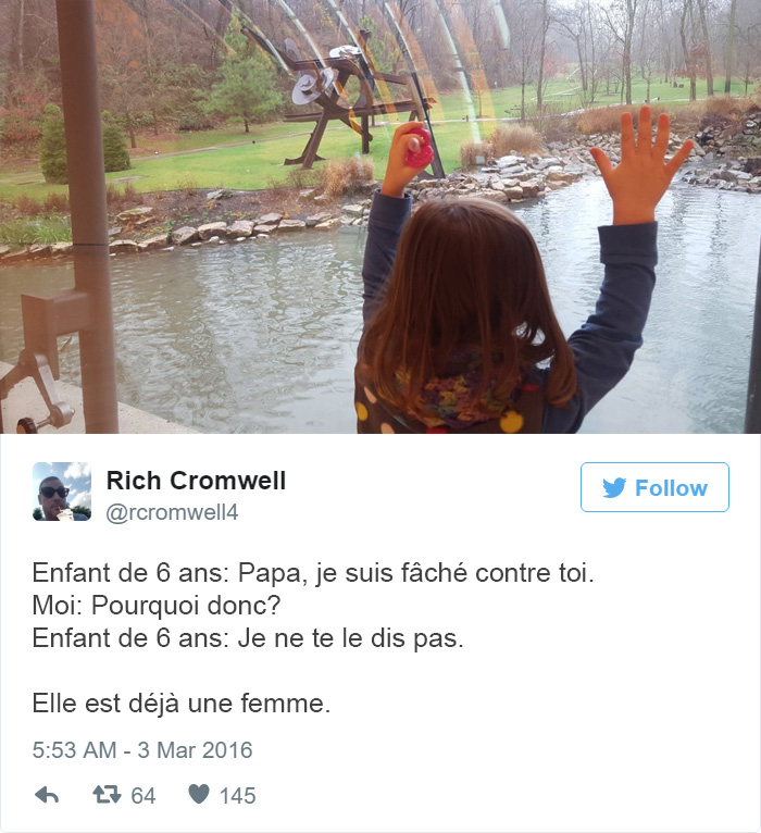 tweets-hilarants-enfants-parents-05