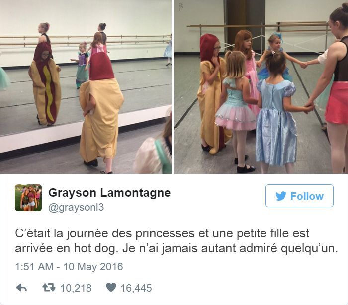 tweets-hilarants-enfants-parents-06