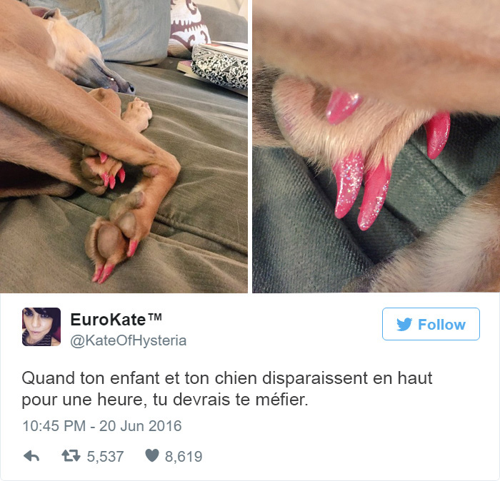 tweets-hilarants-enfants-parents-08