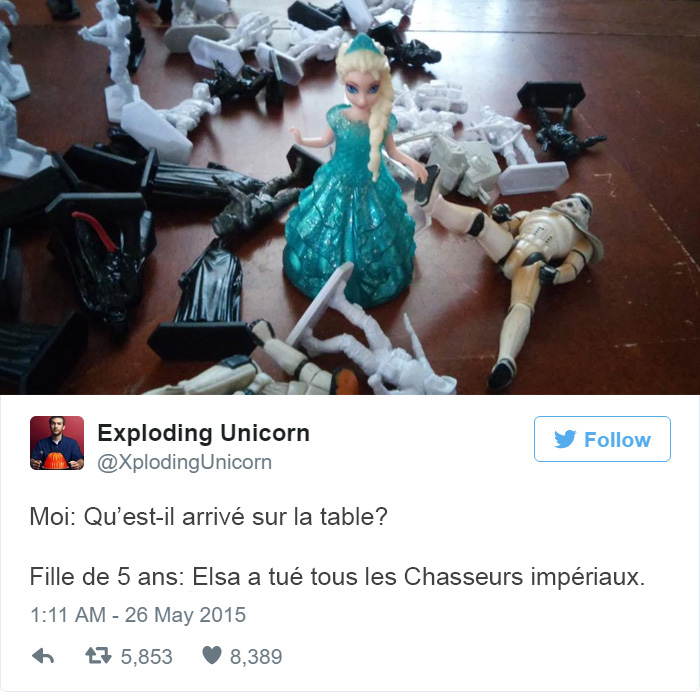 tweets-hilarants-enfants-parents-09