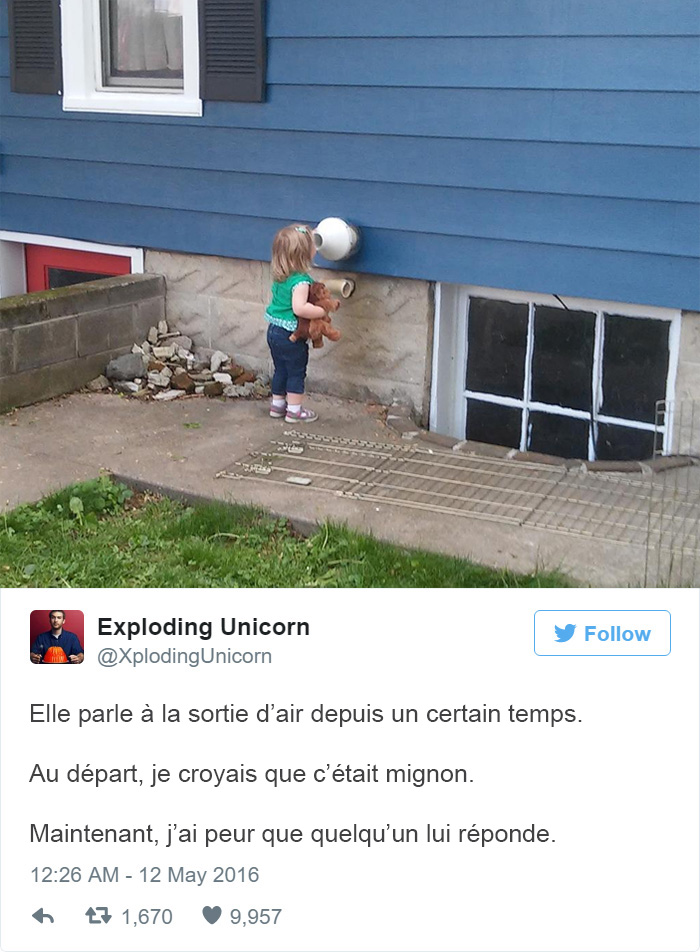 tweets-hilarants-enfants-parents-11