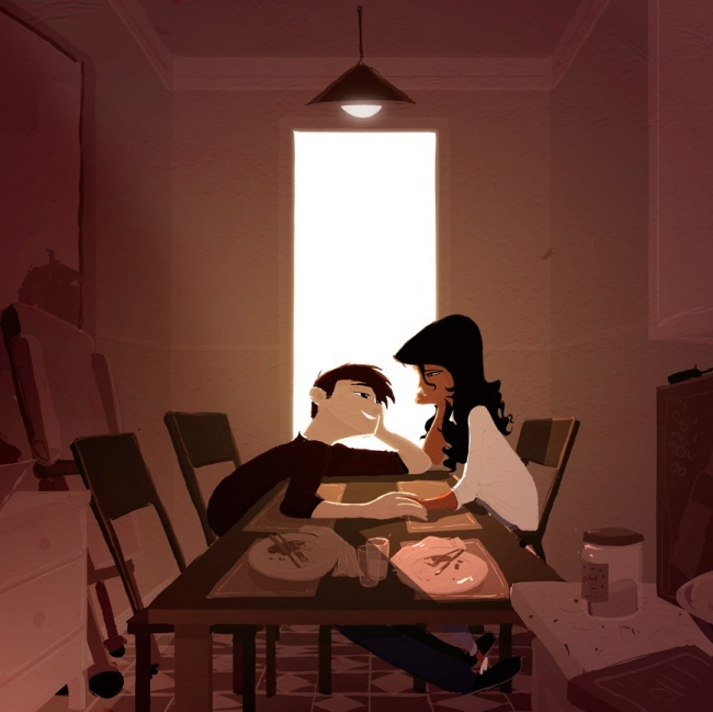 veritable-amour-pascal-campion-02