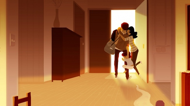 veritable-amour-pascal-campion-11