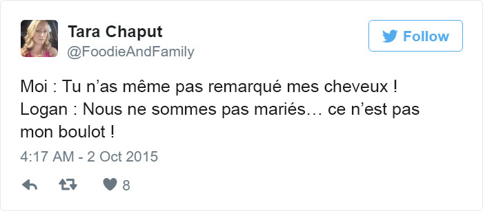 choses-folles-enfants-parents-08