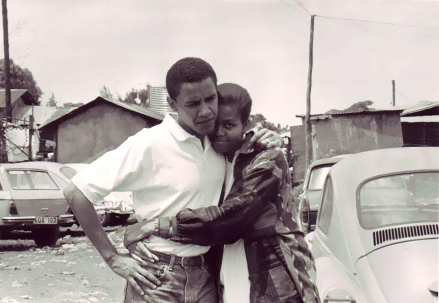 histoire-amour-barack-michelle-obama-01