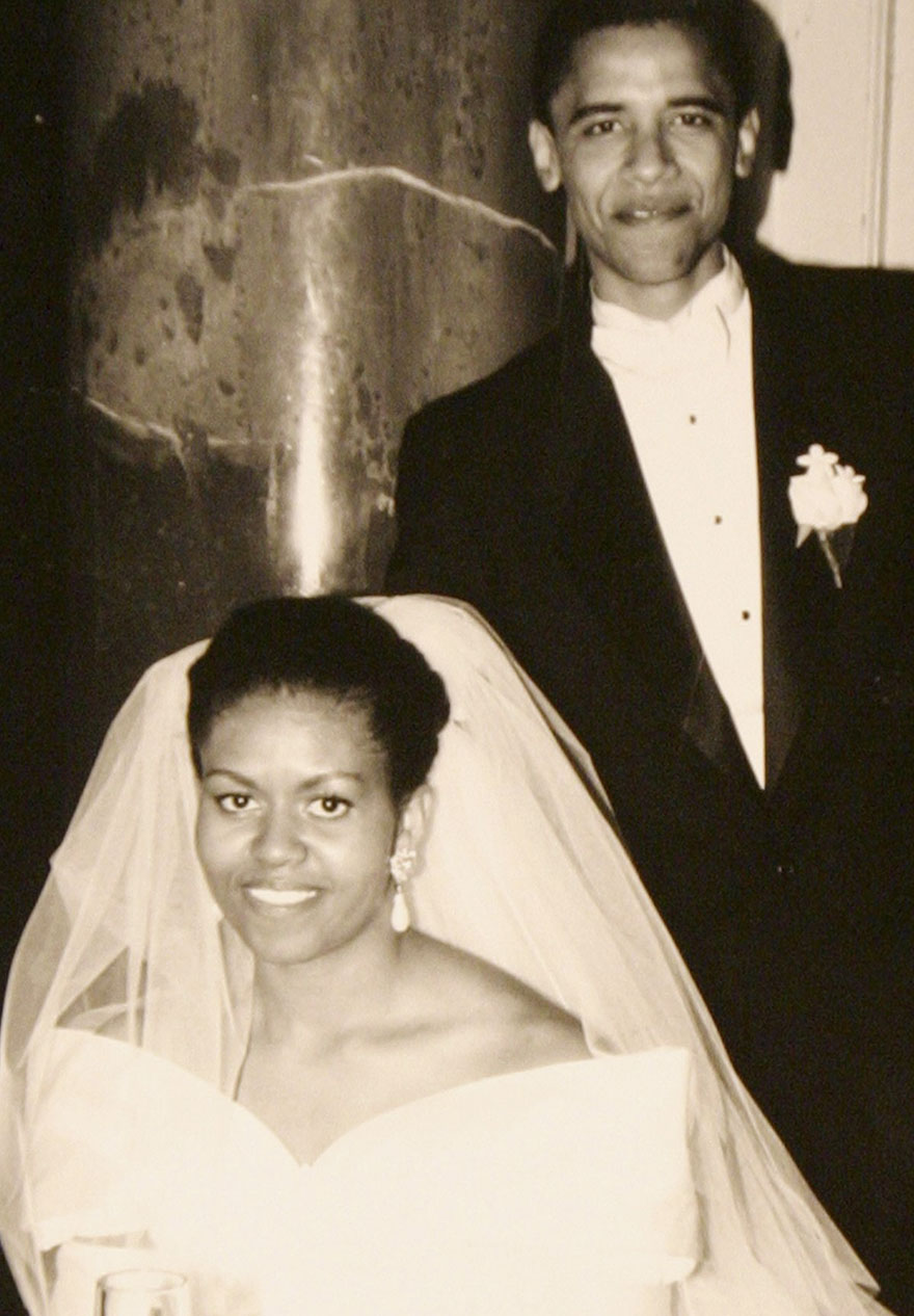 histoire-amour-barack-michelle-obama-02