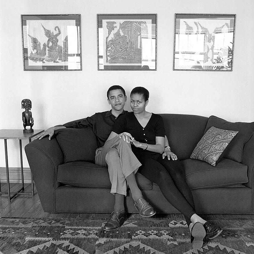 histoire-amour-barack-michelle-obama-03