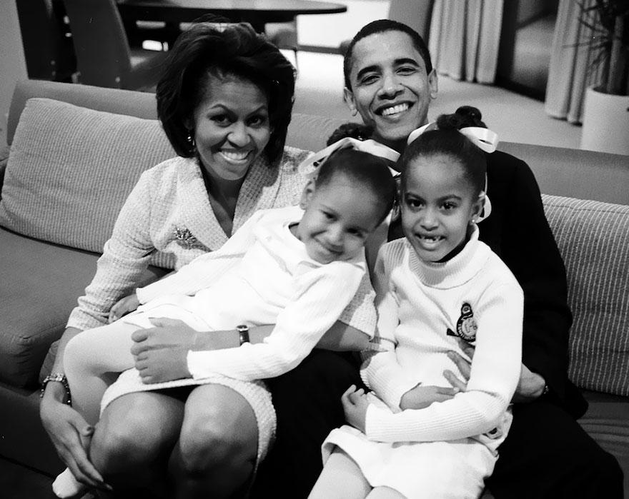 histoire-amour-barack-michelle-obama-04