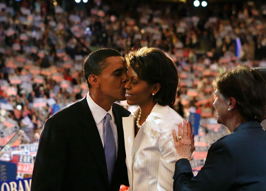 histoire-amour-barack-michelle-obama-05