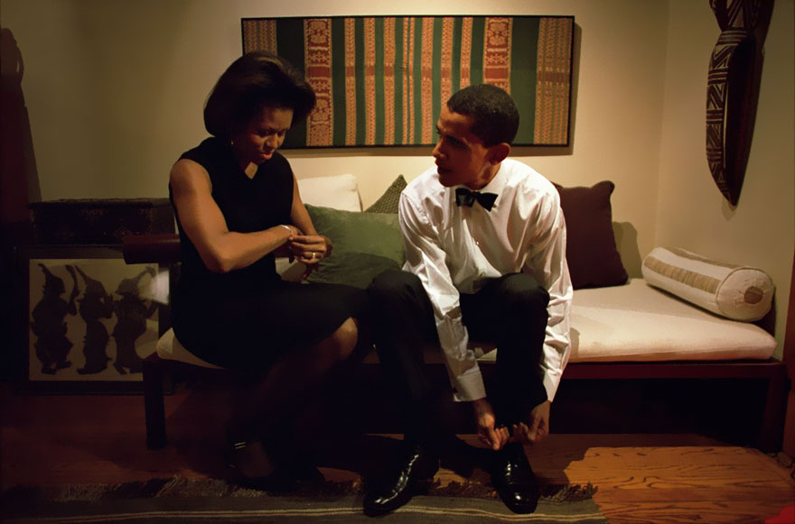 histoire-amour-barack-michelle-obama-06