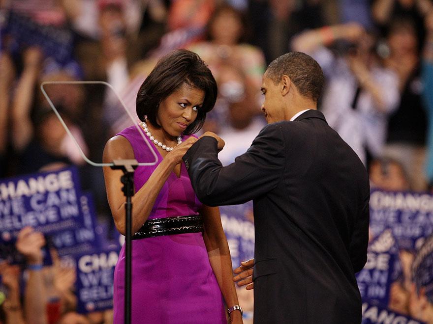 histoire-amour-barack-michelle-obama-08